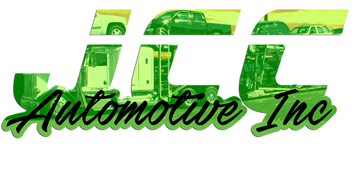 JCC Automotive Inc. Logo | Auto Transport Professional Services, 3 New Street, Oceanside, NY, 11572 | PHONE: 516-287-4189, FAX: 516-599-8206